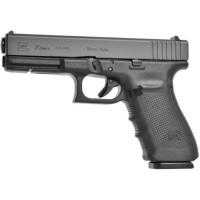 Pištoľ Glock 20 (Gen4), kal. 10mm Auto