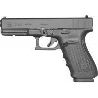 Pištoľ Glock 21 (Gen4), kal. .45ACP, FXD