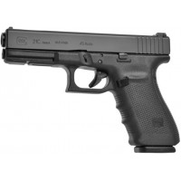 Pištoľ Glock 21C (Gen4), kal. .45ACP, ADJ