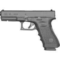 Pištoľ Glock 22, kal. .40S&W, FXD