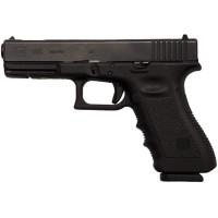 Pištoľ Glock 22C, kal. .40S&W, ADJ