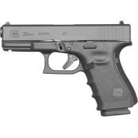 Pištoľ Glock 23 (Gen4), kal. .40S&W, FXD