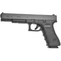 Pištoľ Glock 24, kal. .40S&W, FXD
