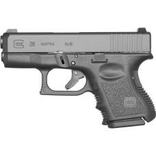Pištoľ Glock 26, kal. 9x19mm, SET EU
