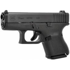 Pištoľ Glock 26 (Gen5), kal. 9x19mm, SET EU