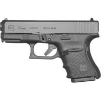 Pištoľ Glock 29 (Gen4), kal. 10mm Auto, FXD