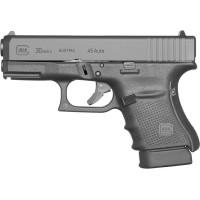 Pištoľ Glock 30 (Gen4), kal. .45ACP, FXD
