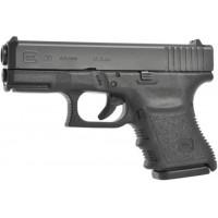 Pištoľ Glock 30 (SF), kal. .45ACP, FXD