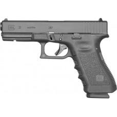 Pištoľ Glock 31, kal. .357Sig., FXD