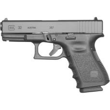 Pištoľ Glock 32, kal. .357Sig., FXD