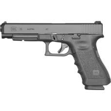 Pištoľ Glock 35, kal. .40S&W, ADJ