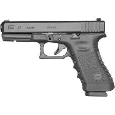Pištoľ Glock 37, kal. .45G.A.P., FXD
