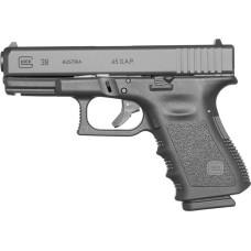 Pištoľ Glock 38, kal. .45G.A.P., FXD
