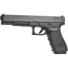 Pištoľ Glock 40 (Gen4) MOS, kal. 10mm Auto - s platformou na kolimátor