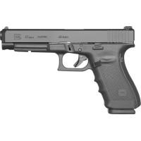 Pištoľ Glock 41 (Gen4), kal. .45ACP