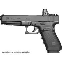 Pištoľ Glock 41 (Gen4) MOS, kal. .45ACP - s platformou na kolimátor