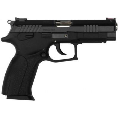 Pištoľ Grand Power GP K100 Dynamic, kal. 9x19, SA/DA