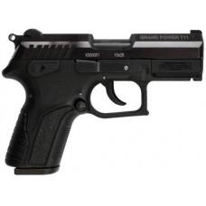 Pištoľ Grand Power GP T11, kal. 10x28T - gumové projektily
