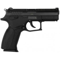 Pištoľ Grand Power GP T12, kal. 10x28T - gumové projektily