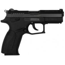 Pištoľ Grand Power GP T910, kal. 9PA Rubber - gumové projektily