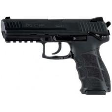 Pištoľ Heckler&Koch HK P30LS V3, kal. 9x19mm