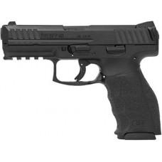 Pištoľ Heckler&Koch HK SFP40-SF, kal.40 SW