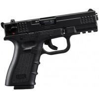 Pištoľ malorážka ISSC M22, kal. .22LR