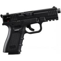 Pištoľ malorážka ISSC M22 SD, kal. .22LR