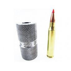 Nábojnicový kaliber Lyman - .223 Rem
