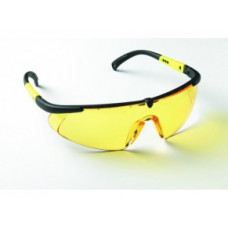Okuliare strelecké I-spector VERON Žlté