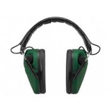 Elektronické slúchadlá Caldwell E-Max Stereo Low profile