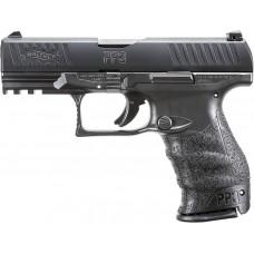 Pištoľ Walther PPQ M2, kal. 9mm Luger