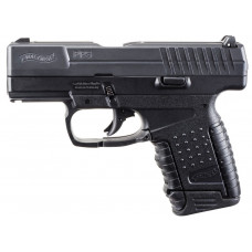 Pištoľ Walther PPS M2, kal. 9mm Luger