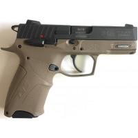 Pištoľ ZVS P20 Desert, kal. 9x19