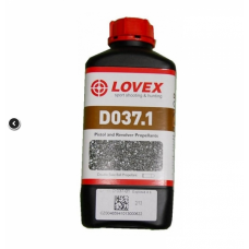 LOVEX D 037.1/ NO.7