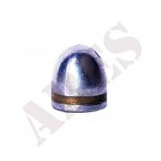 Ares Strela kal. 9/93 RN .365 EPRX