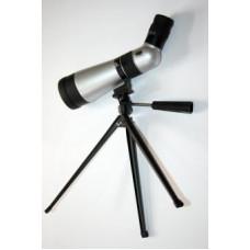 Pozorovací ďalekohľad ODEON 12-36 x60