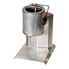 Elektická piecka na olovo LEE Production Pot IV