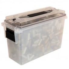 Univerzálny hermetický plastový kontajner