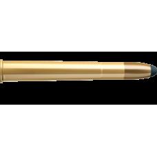 Strela .366 - 9,3 /SP/18,5 Sellier Bellot