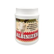 ALBINIZER