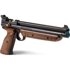 Vzduchovková pištoľ Crosman 1377 Classic