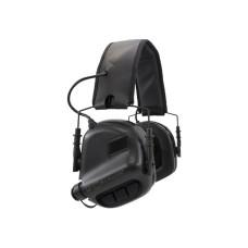 Elektronické chrániče sluchu OPSMEN M31