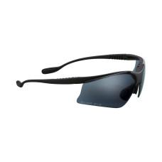 Okuliare strelecké Swisseye Stingray M/P