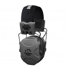 Elektronické chrániče sluchu Walkers Xcel 500BT