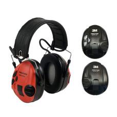 Elektronické chrániče sluchu Peltor Sportac