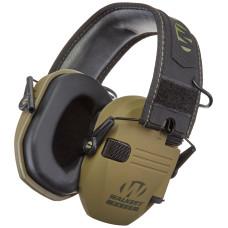 Elektronické chrániče sluchu Walkers Razor