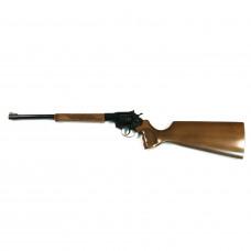 Flobertka Alfa karabína Hunter kal. 6mm