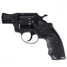 Flobertka Alfa 620, čierna, plast, kal. 6mm