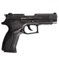 Pištoľ GP K22F MK7-1, 6mm ME Flobert